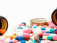 İlaç sektörü ABD'li ve Avrupalı firmaların eline geçti!