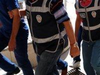 """Kayseri'de """"kaçak cinsel hap"""" operasyonu"""