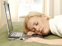 Sürekli yorgunsanız bu 10 öneriye kulak verin!