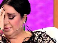 Nur Yerlitaş'ın sağlık durumu hakkında hastaneden açıklama