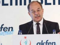 Şehir hastanelerinin toplam bedeli 19 milyar 929 milyon lira