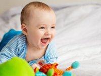 Doğal Yollar ile Çocuk Sahibi Olamayanların Tercihi İstanbul Tüp Bebek Merkezi