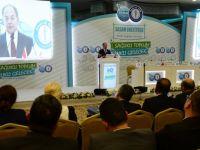 Bakan Akdağ'dan sağlık çalışanlarına ortak çalışma önerisi