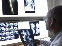 'Sessiz hastalık' hastanede daha uzun yatırıyor