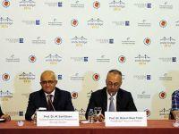 'Türkiye hareketsizlikte Avrupa şampiyonu'