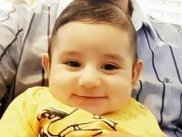6 aylık bebek uykusunda yaşamını yitirdi