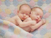Doktor çiftin dikkati, bebeklerini sağlığına kavuşturdu