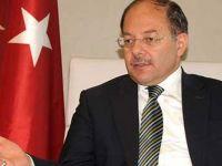 """Sağlık Bakanı Akdağ: """"O hemşire en ağır cezayı alacak"""""""