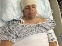 12 ay ömrü kalan eski polis memuru kanseri ketojenik diyetle yendi