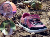 Türkiye'yi ayağa kaldıran cinayetin kan donduran otopsi raporu çıktı!