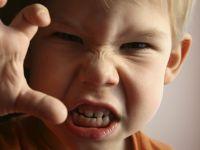 Rafine şeker çocuklarda hırçınlık yapıyor