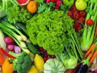 Sağlıklı beslenerek kanserden korunmak mümkün mü?