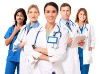 Sağlık Bakanlığı personel alımı ne zaman yapılacak?