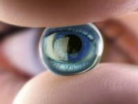 ESCRS'de katarakt ve refraktif bilimindeki yenilikler gün ışığına çıkacak