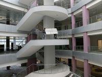 İzmir'e dev hastane! 780 milyon avroluk yatırım