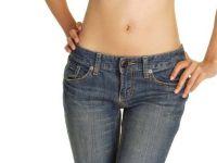 Düşük bel ve dar pantolonlar sinir sıkışması nedeni ile his kaybı yapabilir