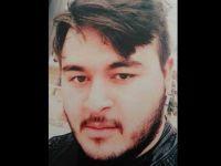 Kayıp tıp fakültesi öğrencisi ölü bulundu