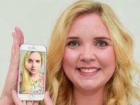 Selfie yüz felci tedavisinde yardımcı olabilir