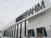 Abdi İbrahim, meme kanserinde kullanılan ilk biyobenzer ürünü piyasaya sundu