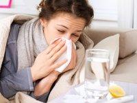 """""""Grip sezonu değişti"""""""