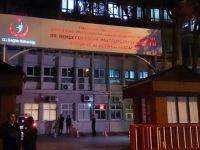İzmir'de sağlık skandalı: 85 Sağlık çalışanı ve hasta zehirlendi