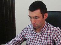 Son Dakika: Mardin'deki terör saldırısında yaralanan Derik kaymakamı şehit düştü