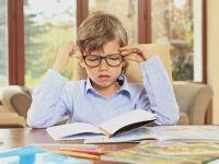 Sınıf öğretmenleri disleksi konusunda eğitilecek