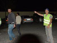 Muğla'da 42 işçi yedikleri gıdadan zehirlendi
