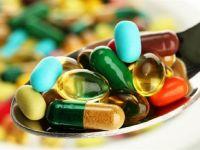 Sahte kalp ilacı iddiası