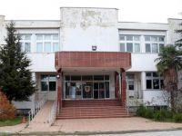 Samsun Askeri Hastanesi, adli tıp olacak