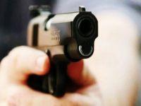 Eski sağlık bakanına silahlı saldırı