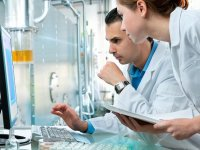 Milli ilaç projesi, ABD'deki 150 araştırmacının peşinde