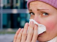 'Soğuk algınlığında antibiyotik kullanmak gereksiz'
