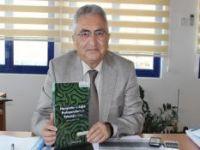 """Prof. Dr. Ruhi Tabak'ın """"Hemşireler ve Sağlık Profesyonelleri İçin Psikolojiye Giriş"""" isimli çeviri kitabı yayımlandı"""