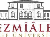 Bezmialem'den hasta okulu programı