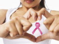 """""""Doğum yapmayan kadınlar kanser riski altında"""""""