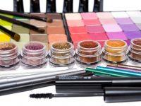 Kozmetikte önlenemeyen sahtekarlık