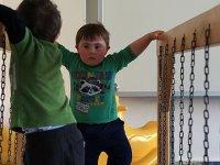 8 Yaşındaki Çocuklarda Otizm Belirtileri Nelerdir?