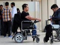 'Firmalar engelli ve kadın istihdamına daha çok önem verdi'