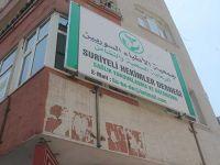 Suriyeli doktorlar, Türkiye'de de şifa dağıtmaya hazırlanıyorlar
