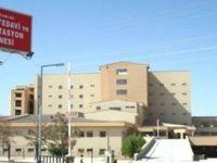 Niğde'de iki sağlık kurumu eğitim ve araştırma hastanesi oldu