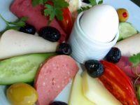 Obeziteden korunmak için 11 altın öneri