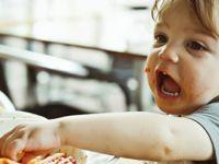 Bu hastalık çocuklarımıza obeziteyle geliyor!