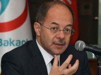Sağlık Bakanı Akdağ: Bin 929 personel görevine iade edildi