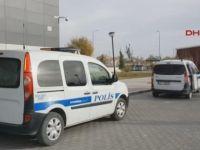Mardin'de doktorun darbedilmesiyle ilgili 1 kişi tutuklandı
