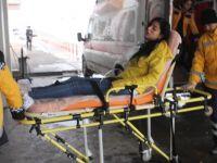 173 kişi zehirlendi, 2 çocuk yaşamını yitirdi