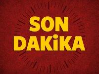 Son dakika... İstanbul'da metroda yangın paniği
