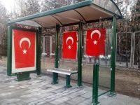 Kayseri'de bugün