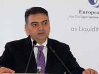 'Elazığ Şehir Hastanemiz bölgenin en donanımlısı olmaya adaydır'