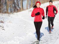 Soğuk havada yürüyüş yaparken bu 6 öneriye dikkat!